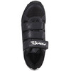 Red Cycling Products Cross Pro Schuhe